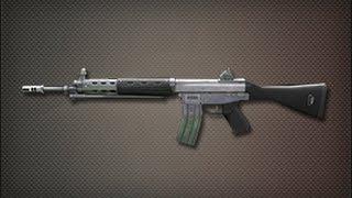 Type89 5.56