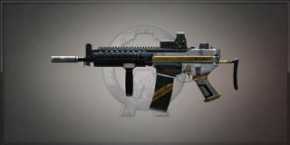 K1A1 Skilled 真實戰場
