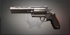 Taurus Raging Judge 28 金牛審判