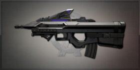 FNH FS2000 Supremacy 星戰世代