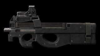 P90 TR
