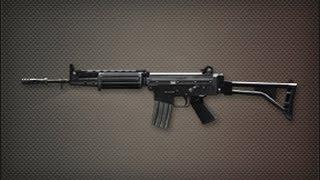 FN-FNC