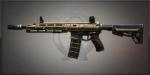 Remington R4 A.V.A 八週年紀念