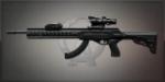CZ 512 Tactical